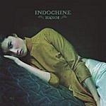 Indochine Hanoï (Live)