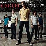 Cartel Warped Tour Session (4-Track Maxi-Single)