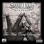 Snoop Dogg Snoop Dogg Presents: The West Coast Blueprint (Cancelled - Do Not Use)(Parental Advisory)