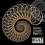 Ego Trip Ego Trip (4-Track Maxi-Single)