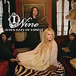 I Nine Seven Days Of Lonely (Single)