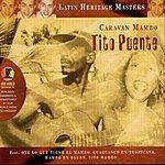 Tito Puente Caravan Mambo