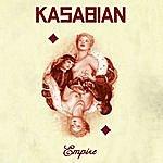 Kasabian Empire (2-Track Single)