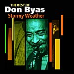 Don Byas Stormy Weather(The Best Of)