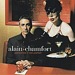 Alain Chamfort Personne N'est Parfait