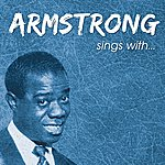 Louis Armstrong Armstrong Sings With...