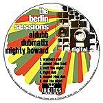 Dubmatix The Berlin Sessions EP