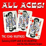 The King Brothers All Aces