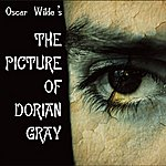 Ian Hunter The Picture Of Dorian Gray