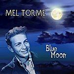 Mel Tormé Blue Moon
