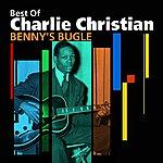 Charlie Christian Benny's Bugle(Best Of)