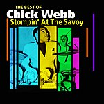 Chick Webb Stompin' At The Savoy(The Best Of)