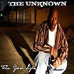 Unknown The Good Life