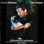 Franco Simone Vocepiano