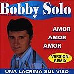 Bobby Solo Una Lacrima Sul Viso (Bonus Tracks)
