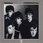 Tequila Confidencial/New Booklet