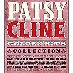 Patsy Cline Golden Hits