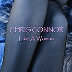 Chris Connor Like A Woman