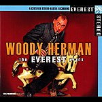 Woody Herman The Everest Years