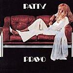 Patty Pravo Patty Pravo (1970)