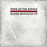 Hope Of The States Blood Meridian