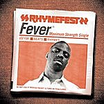 Rhymefest Fever (SIngle)(Parental Advisory)