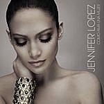 Jennifer Lopez Como Ama Una Mujer