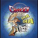 Chelo Cha Cha (Azteca Version)