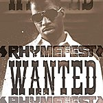 Rhymefest Wanted (Single)