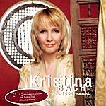 Kristina Bach Die 1.002 Nacht