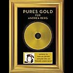 Andrea Berg Pures Gold:träume Lügen Nicht