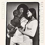 Sly & The Family Stone Small Talk