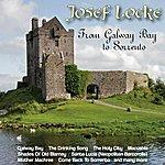 Josef Locke From Galway Bay To Sorrento