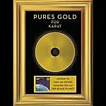 Karat Pures Gold: Der Blaue Planet