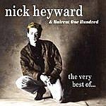Nick Heyward The Very Best Of