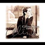 Celine Dion S'il Suffisait Daimer