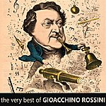 Concertgebouw Orchestra of Amsterdam The Very Best Of Gioachino Rossini