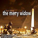 The Philharmonia Chorus Lehár: The Merry Widow