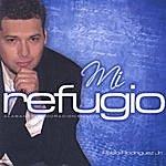 Pablo Rodriguez Mi Refugio