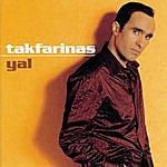 Takfarinas Yal