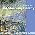 Joseph Levine Tchaikovsky: The Sleeping Beauty