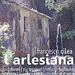 Arturo Basile Cilea: L'arlesiana