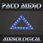 Paco Audio Audiological