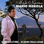 Mario Merola Melodie Napoletane