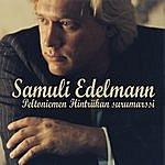 Samuli Edelmann Peltoniemen Hintriikan Surumarssi (Single)