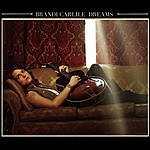 Brandi Carlile Dreams (2-Track Single)