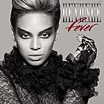 Beyoncé Fever (Single)