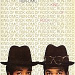 Run-DMC King Of Rock