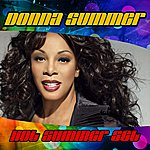 Donna Summer Hot Summer Set