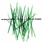 Peter Finger The Best Of Peter Finger & Florian Poser